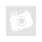 Üveg flaska színes neoprén bevonattal